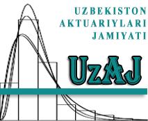 Uzbekistan_logo