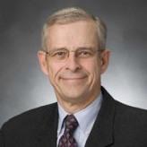 Walter Zultowski