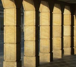 architecture-3224777_640.jpg